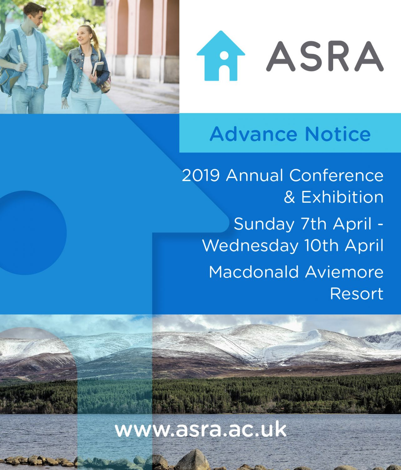 ASRA_2019_-_Advance_Notice.jpg