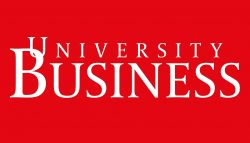 University Business Magazine