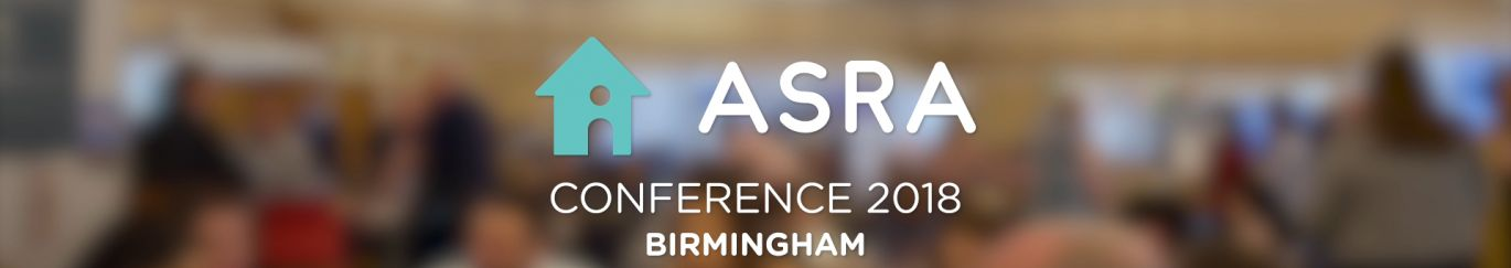 ASRA 2018 Highlights