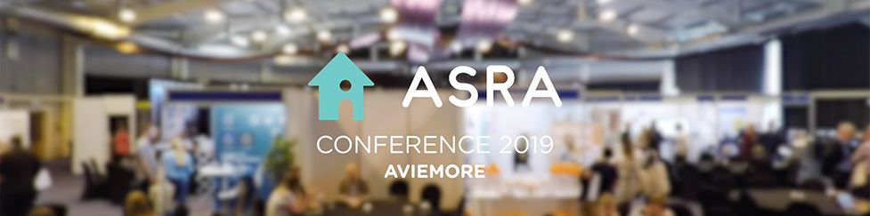 Watch the ASRA 2019 Highlights Video!